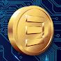 E - DINAR Криптовалюта