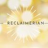 Reclaimerian