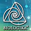 BioLogikaOpenUnivers