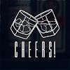 Cheers! – Напитки