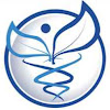 Meridian Integrative Wellness