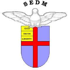 sedm .org