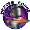 HeroesForge