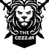 Cezzar Türk