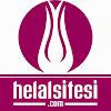 Helalsitesi com