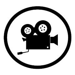 _Action Movie_