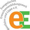 Erwachsenenbildungswerk Westfalen und Lippe e.V.