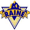 Raine Inc.