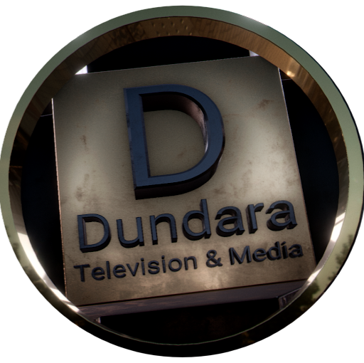 Enda Grace - Dundara Productions