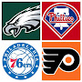 philly_ sports
