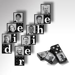 Ensemble Die Reihe - Topic