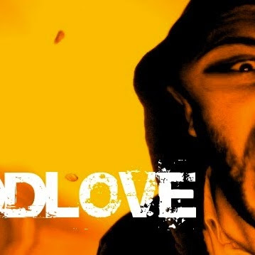 ODDLOVEMUSIC