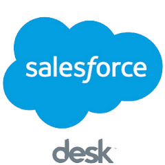 Desk.com: Fast, awesome customer service