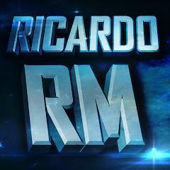 RICARDO RM