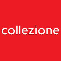 Collezioneplus