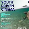 Youth Driven Cinema