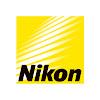 NikonCorporation