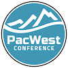 PacWestConference