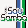 gruposousamba