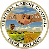 Napa Solano Central Labor Council