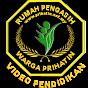 Video Prihatin