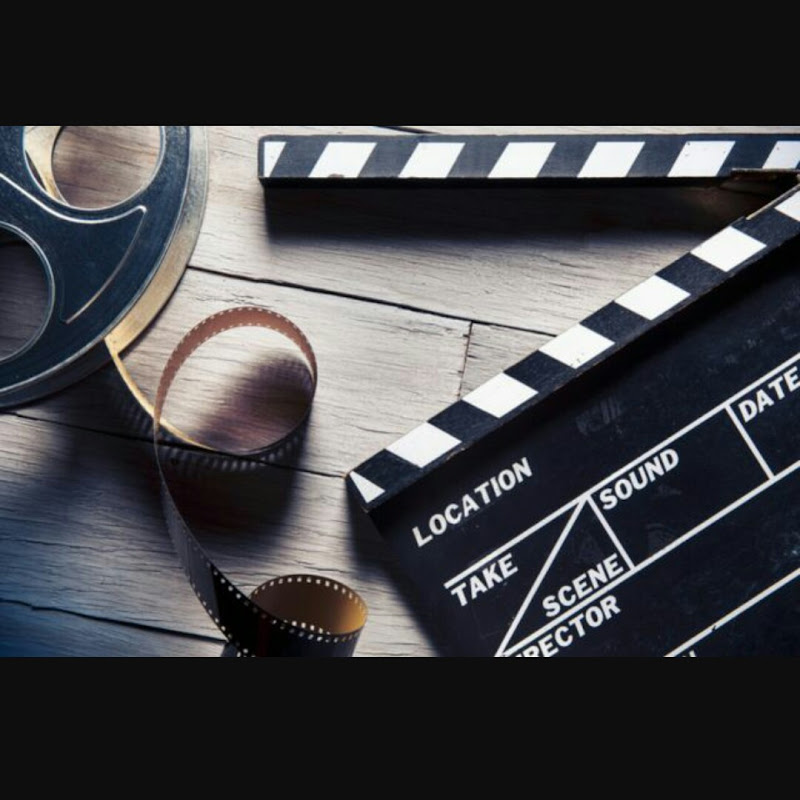 tools of cinematography intro to film In the film industry, cinematography is both an art and technical skill the cinematographer is in charge of lighting the scene, controlling the camera movements, choosing lenses and stocks, all to fit the emotional needs of the film and the vision of the director.