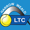 Harrow Weald Lawn Tennis Club