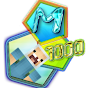 metabit1000