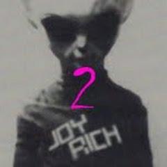 JOY RICH / 002