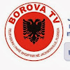 BorovaTV