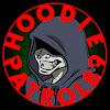 Hoodie Patrol