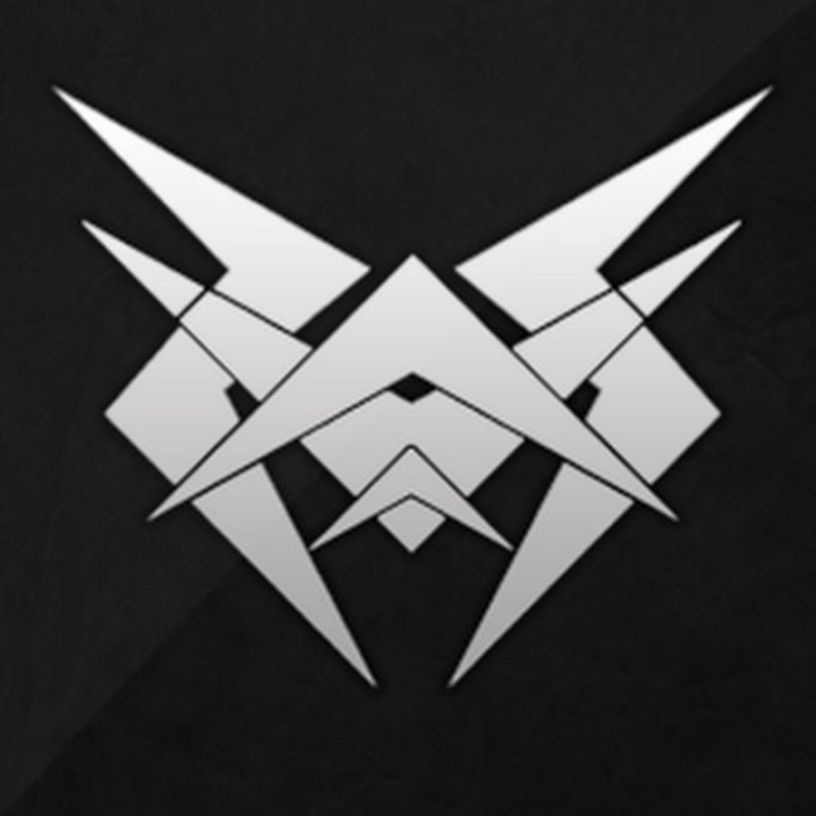 the minyminotaur - YouTube