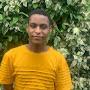 Junior Mzimela