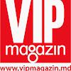 VIPMagazin Moldova