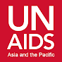 UNAIDS.AsiaPacific