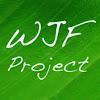 WJF Project (sub 1)