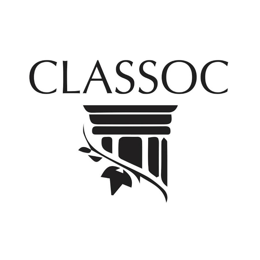 CLASSOC UoA