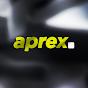 AprexFX