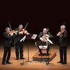 Emerson String Quartet (Official Page)