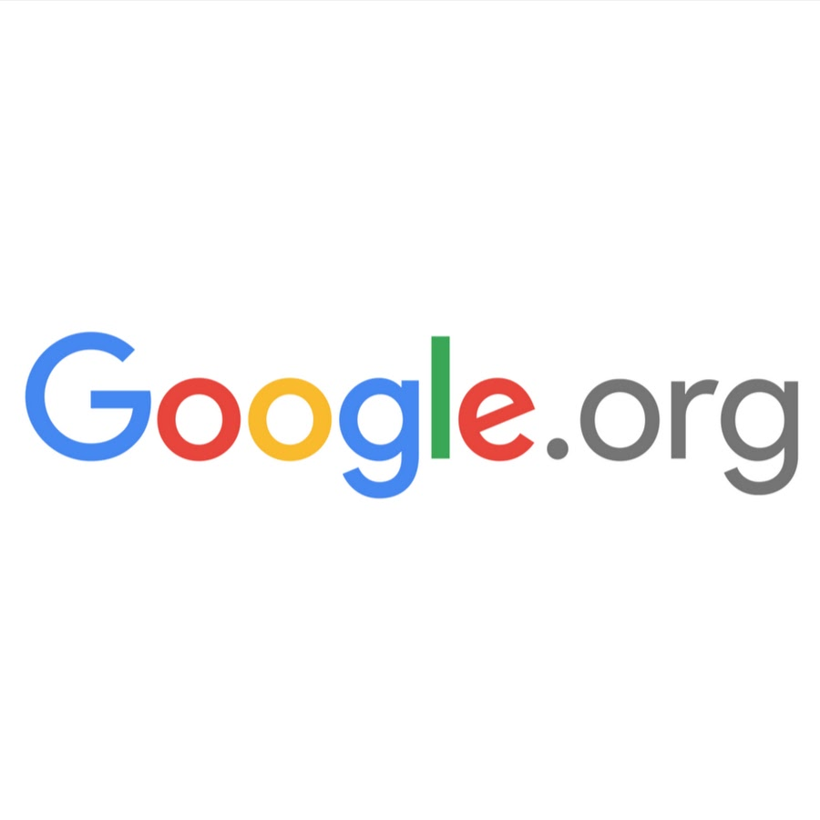 Total Organizing Solutions: Google.org
