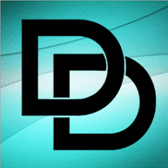 DubstepDose