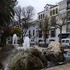 Ayuntamiento Quesada