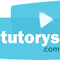 Tutorys MicroLearning