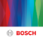 BoschAutomotive