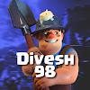 Divesh98