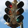 Traffic Light Videos