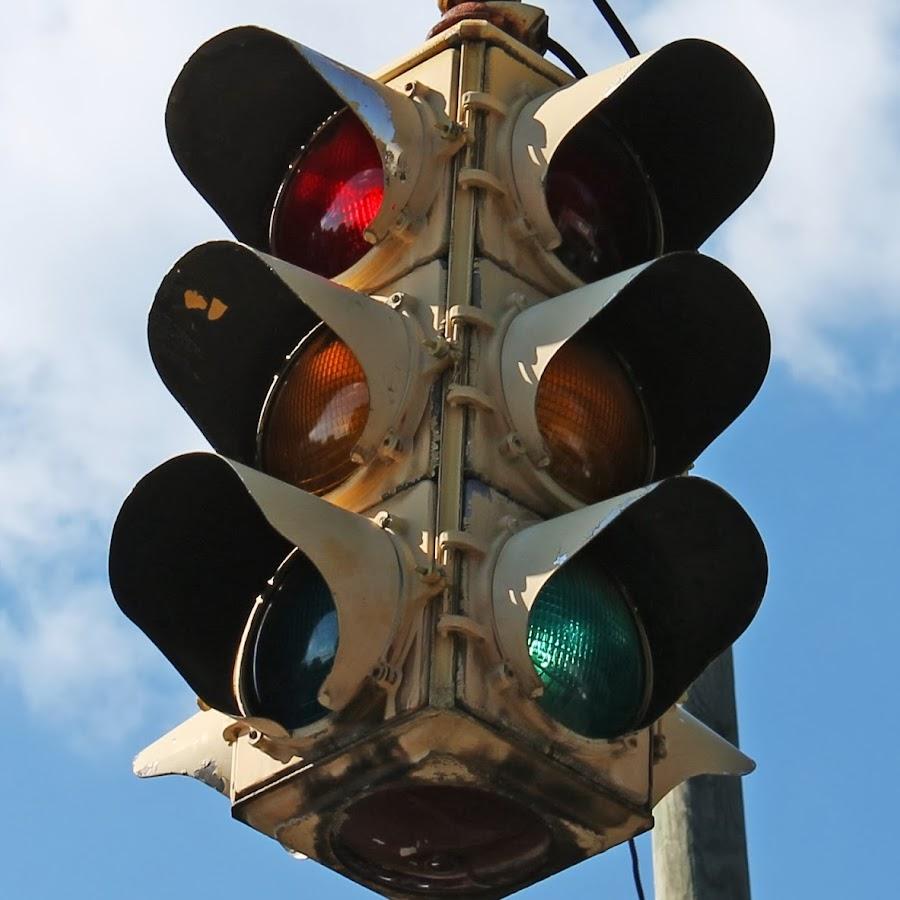 Traffic Light Videos Youtube