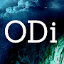 ODi Productions