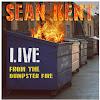 Sean Kent