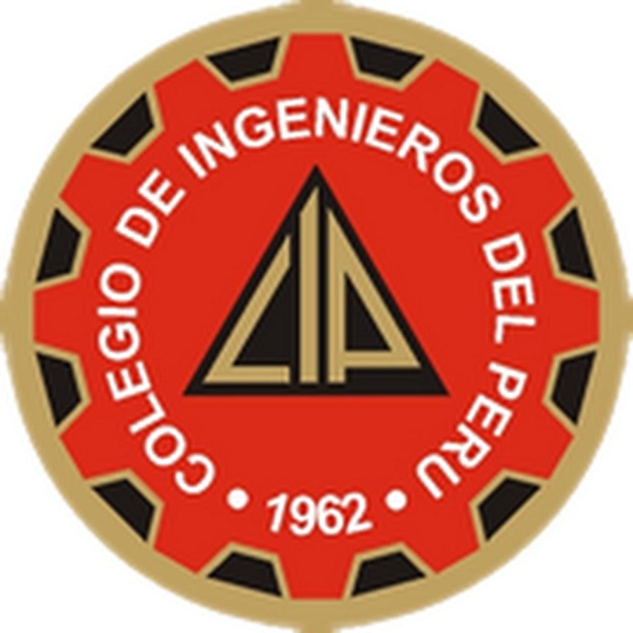 Colegio de ingenieros del per youtube for Escuela de ingenieros